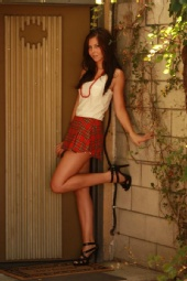 Kelsey Diesel