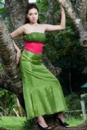 Cheska Fernandez