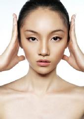 隋双阳 Lisa Sui