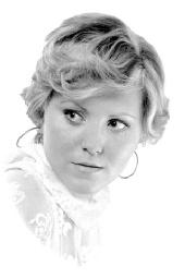 Rudi Franke - Barbara
