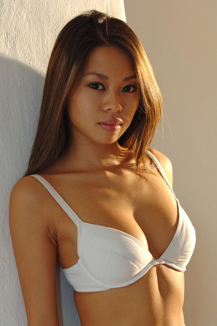 Filipina Women Porn 104