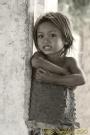 Julian D. - Cambodian Girl