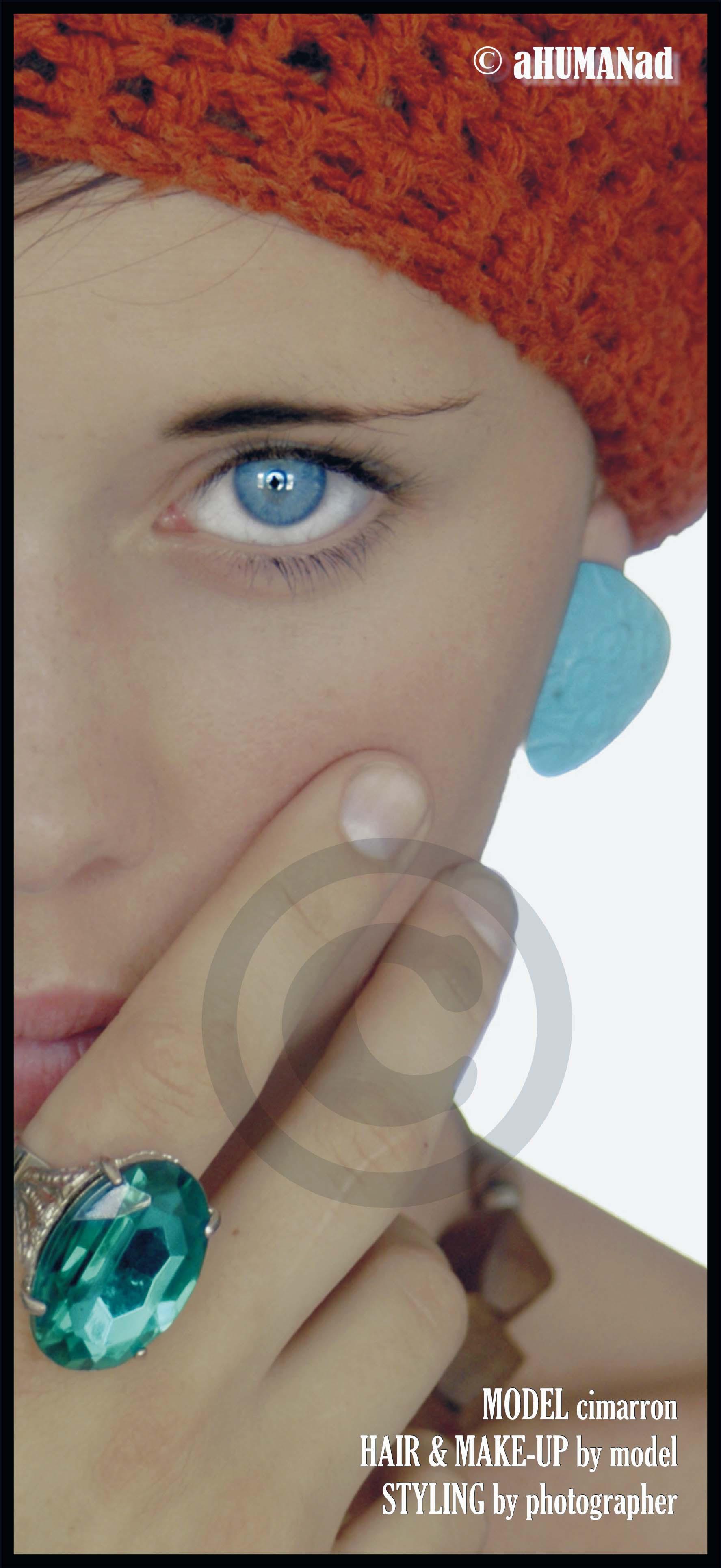 Фото іціна макасінів для дівчини 15 фотография