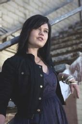 Kirsti Williams