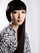 Alli Jiang