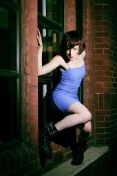 Squodge Photography