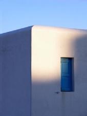 Blue Cube Imaging