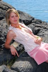 Kate1980