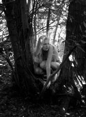 Kevina_model