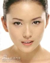 谷雨 Maggie Gu