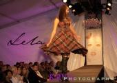 Kryg Photography - Lela Fashion Show