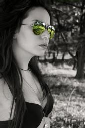 Jason Duda Photography