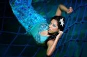 Alexia S - Palm Beach Princess Calendar