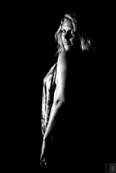 Jenna Hughes