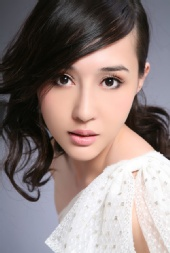 陈美行 Brillancy Chen
