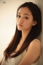 申奥 Suriya Shen