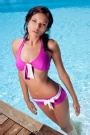 JOG Swimwear - JOG Swimwear