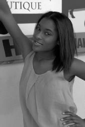 RCO_Photography - Model: Danielle