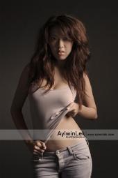Aylwin Lek   Digital Photography