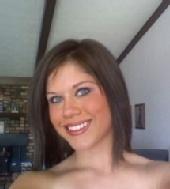 Kimberley Graham