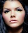 Ally Zwonok MakeUp - Ally Zwonok Makeup