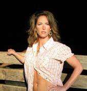 Rhonda24 - Country Girl
