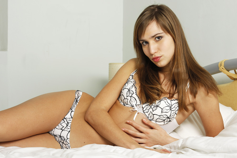 Sophia Hamilton