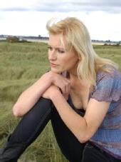 Magdalenasz23