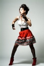 Davide Photography - Can we dance?