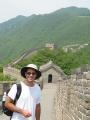 Scott Kohl - Ancient Places