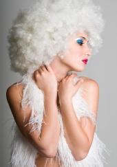 Frederic Photography - Clarissa Hughes