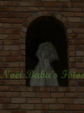 Mr Mac - Ghostly Bride
