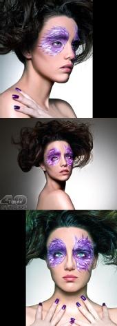 The Masquerade Belle
