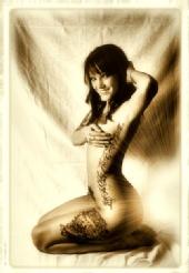 RebelQ Photography