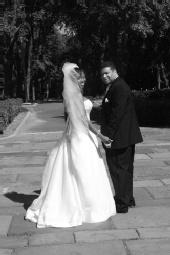 DB SISCO WEDDING STUDIO - DARRYL AND STACY