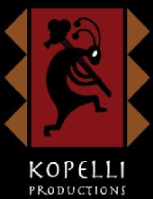 Kopelli Productions