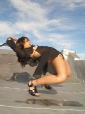 Slim Studios - Ciara video remake
