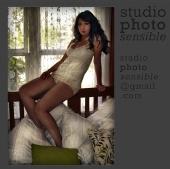 StudioPhotoSensible
