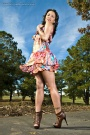 Jade Rose Couture