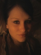 Jessica Detry