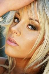 Hannah Logan01