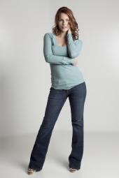 Lisa Michelle Dixon - Casual