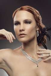 Lisa Michelle Dixon - Jewelry 101