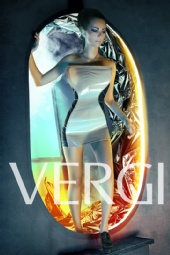VERGI - Project