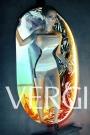 VERGI - Project