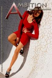 Ambition Fashion Magazine