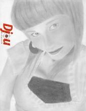 Djou Artwork