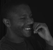 Tony K - Laugh