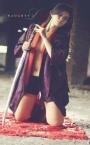 Grace Lolli - Lady Samurai