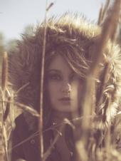 Brooke Watson-Germann